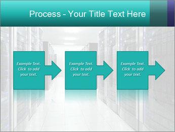 0000076647 PowerPoint Templates - Slide 88