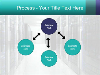 0000076647 PowerPoint Templates - Slide 91