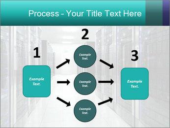0000076647 PowerPoint Templates - Slide 92