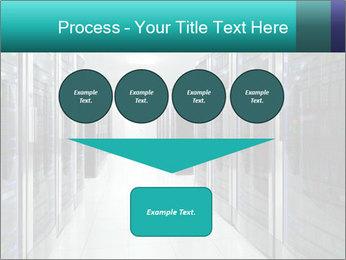 0000076647 PowerPoint Templates - Slide 93