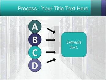 0000076647 PowerPoint Templates - Slide 94