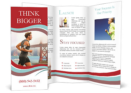 0000076648 Brochure Template