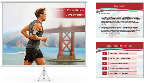 0000076648 PowerPoint Template