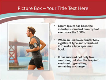0000076648 PowerPoint Templates - Slide 13