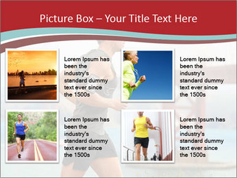 0000076648 PowerPoint Templates - Slide 14