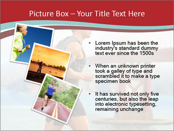 0000076648 PowerPoint Templates - Slide 17