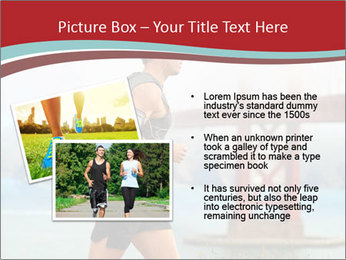 0000076648 PowerPoint Templates - Slide 20