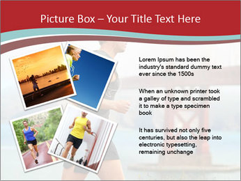0000076648 PowerPoint Templates - Slide 23