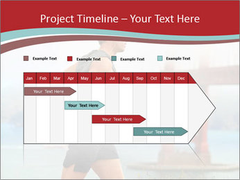 0000076648 PowerPoint Templates - Slide 25