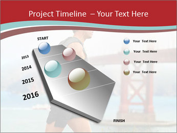 0000076648 PowerPoint Templates - Slide 26