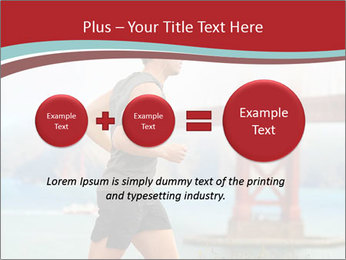 0000076648 PowerPoint Templates - Slide 75