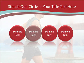 0000076648 PowerPoint Templates - Slide 76