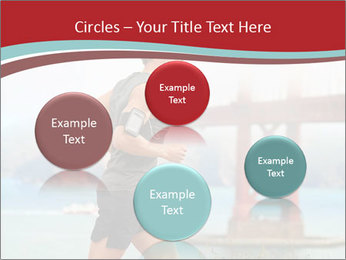 0000076648 PowerPoint Templates - Slide 77