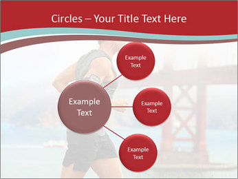 0000076648 PowerPoint Templates - Slide 79