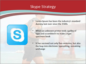 0000076648 PowerPoint Templates - Slide 8