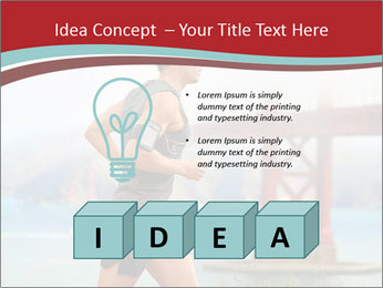 0000076648 PowerPoint Templates - Slide 80