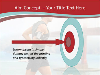 0000076648 PowerPoint Templates - Slide 83