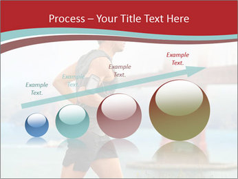 0000076648 PowerPoint Templates - Slide 87