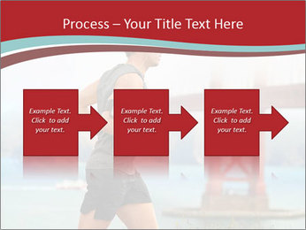 0000076648 PowerPoint Templates - Slide 88