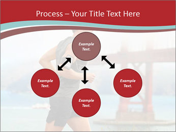0000076648 PowerPoint Templates - Slide 91