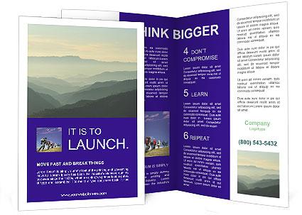 0000076649 Brochure Template