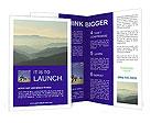 0000076649 Brochure Templates