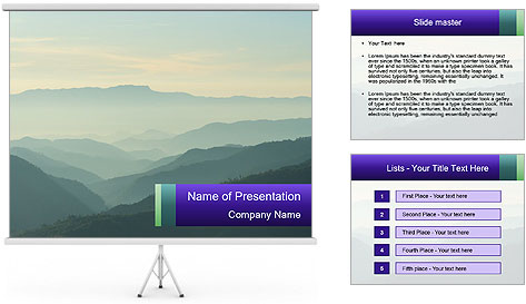 0000076649 PowerPoint Template