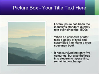 0000076649 PowerPoint Templates - Slide 13