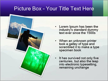 0000076649 PowerPoint Templates - Slide 17