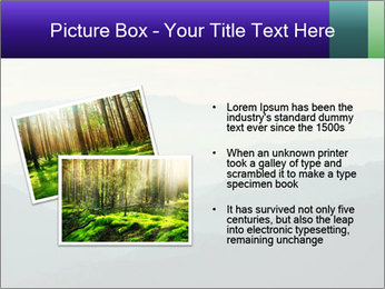 0000076649 PowerPoint Templates - Slide 20