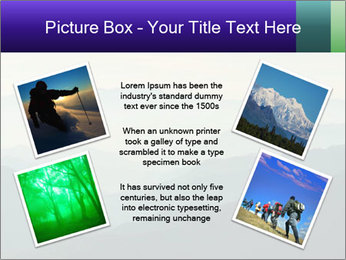 0000076649 PowerPoint Templates - Slide 24
