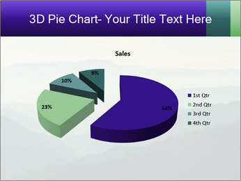 0000076649 PowerPoint Templates - Slide 35