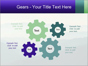 0000076649 PowerPoint Templates - Slide 47