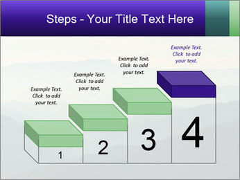 0000076649 PowerPoint Templates - Slide 64