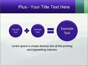 0000076649 PowerPoint Templates - Slide 75