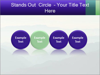 0000076649 PowerPoint Templates - Slide 76