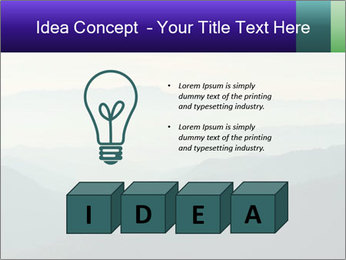 0000076649 PowerPoint Templates - Slide 80