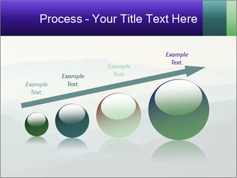0000076649 PowerPoint Templates - Slide 87