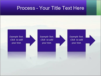 0000076649 PowerPoint Templates - Slide 88