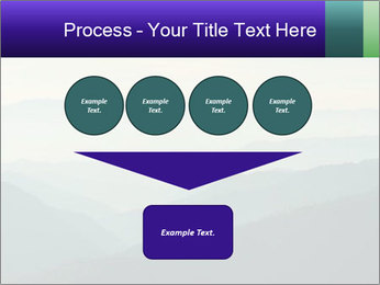 0000076649 PowerPoint Templates - Slide 93