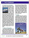 0000076649 Word Templates - Page 3
