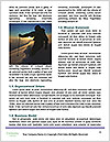 0000076649 Word Templates - Page 4