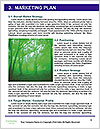 0000076649 Word Templates - Page 8