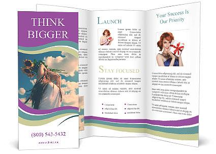 0000076650 Brochure Template