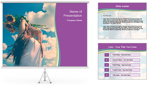 0000076650 PowerPoint Template