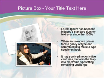 0000076650 PowerPoint Template - Slide 20