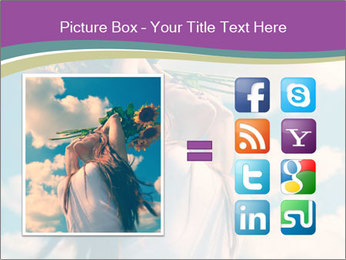 0000076650 PowerPoint Template - Slide 21