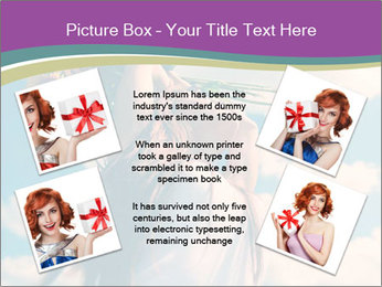 0000076650 PowerPoint Template - Slide 24
