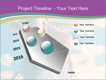 0000076650 PowerPoint Template - Slide 26