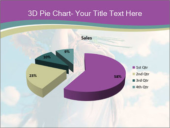 0000076650 PowerPoint Template - Slide 35